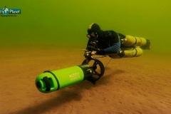 Buceo-con-Torpedos-Liquid-Planet