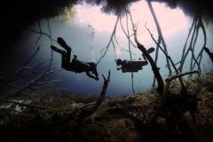 Cavern_Course_Lanzarote