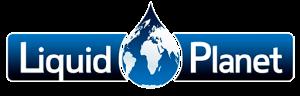 Logo-Liquid-Planet-Web