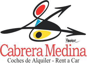 logo-cabreramedina-rent a car-Liquid-Planet-Web