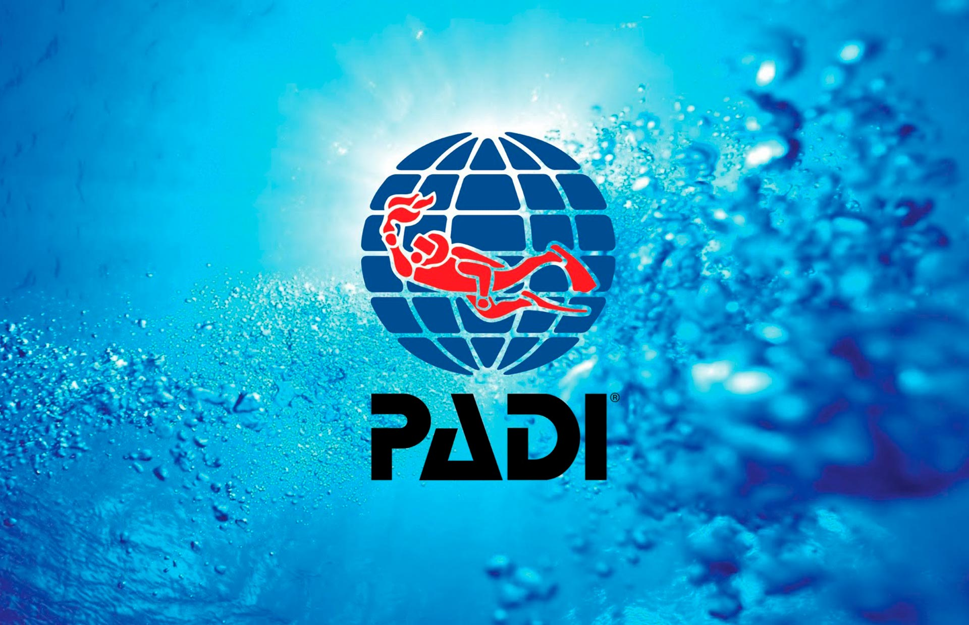 PADI Divemaster Recreational diving courses in Lanzarote