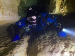 Cursos Buceo Cuevas Lanzarote Francia Liquidplanet 4