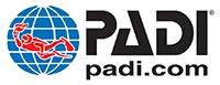 PADI-Logo-Centro-de-Buceo-Liquid-Planet-Web