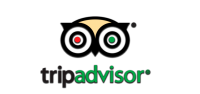 logo-tripadvisor-Footer-Liquid-Planet-Web