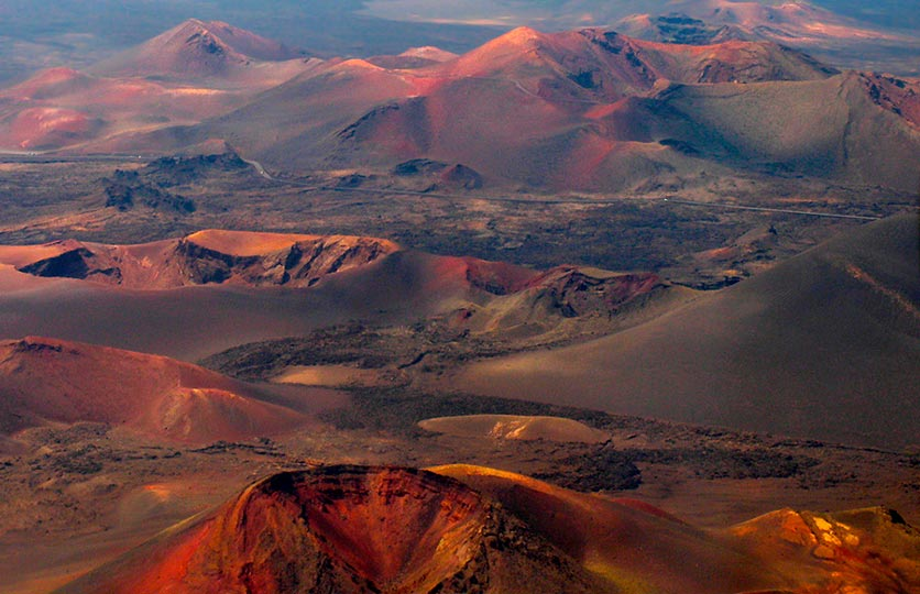 parque-timanfaya-lugares-que-visitar-Liquid-Planet-Web