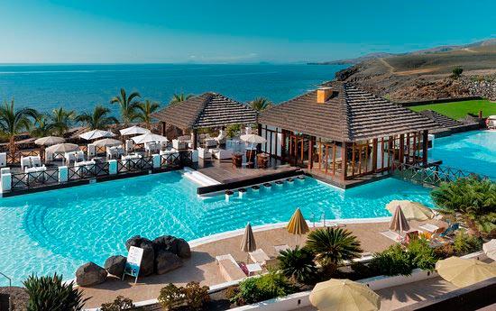 Hotel-Hesperia-Puerto Calero Centro-de-Buceo-Liquid-Planet-Web