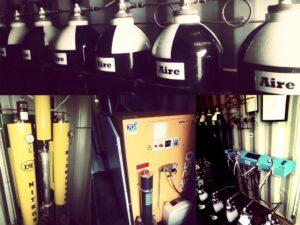 Estación-de-recarga-de-botellas-Centro-de-Buceo-Liquid-Planet-Web